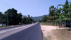 Motorbike, Motorcycle Touring Mawlamyine Thaton Hpa-an Pa-an Photos