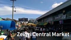 zeigyi central market