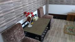 Bed Thaton Guesthouse Khayan Pyar Guest House photos