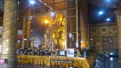 mawlamyine Kyaikkhami yae le pagoda photo、女性が入れない場所、キャイッカミ・パゴダ