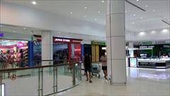 オーシャン・ショッピング・モールの写真、