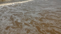 Setse beach